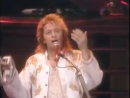 ABWH live An Evening of Yes Music Plus 1989