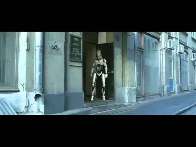 ELO Electric Light Orchestra) Secret Messages [particular] HQ