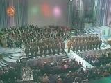 Хлеба налево, хлеба направо. Поёт Геннадий Белов. Gennady Belov is singing Shumiat khleba