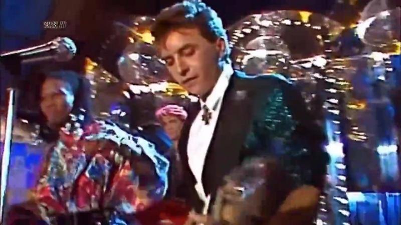 Morris - Tonight's_The_Night_(Live_1985)