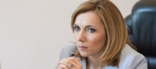 Мінекономіки: Україна має 10 недоторгованих ринків