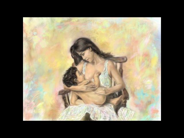 Наталия Орейро (Дикий Ангел) UNICEF (Natalia Oreiro Unicef)