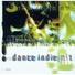 Дальнобойщики 2 OST (Ария) - Грязь