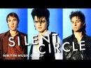 Silent Circle - №1 Full Album 1986