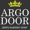 Арго Двери