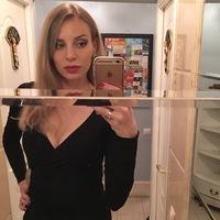 КристинаИгоревна