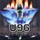 [1994 - Дискотека Арлекина №8] U-96 - Love religion