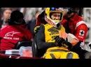 Ken ROCZEN's most memorable crashes 2016 2017