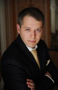 Мазеин Игорь