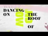 Rita Ora - Your Song.
