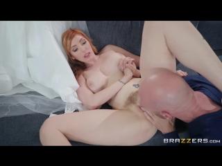 Изнасиловал Невесту Перед свадьбой Lauren Phillips (Wedding Planning Pt. 2) секс порно
