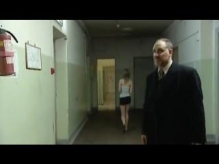 Шпильки 3 (2010)Сергей Евсеев-роль Гусев(мозг аферистов)