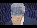 Март приходит подобно льву 3 gatsu no Lion 11 AniLibria 2 сезон