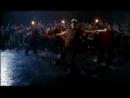 Шаг вперед2 улицы Финальный танец