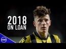 Mason Mount • Best Skills 2018 • Vitesse | HD