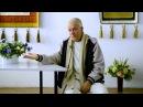 Александр Хакимов 2015 09 30, Бишкек, Интервью Вечные вопросы Счастье