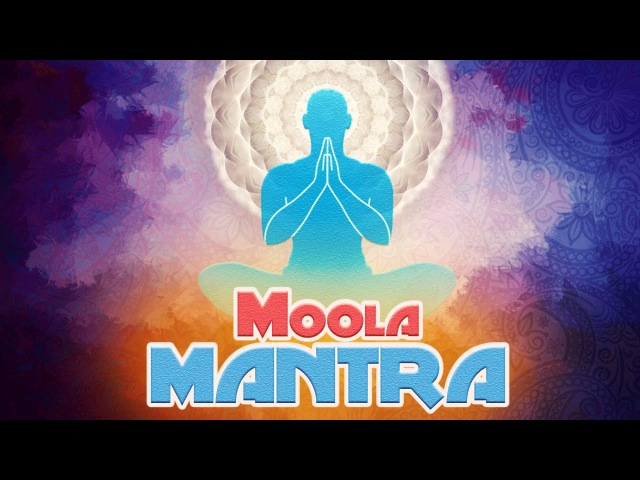 MOOLA MANTRA :- OM SAT CHIT ANANDA PARABRAHMA PURUSHOTHAMA PARAMATMA - VERY POWERFUL MANTRA
