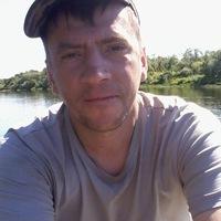 СергейКассихин