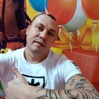 Константин Смольков