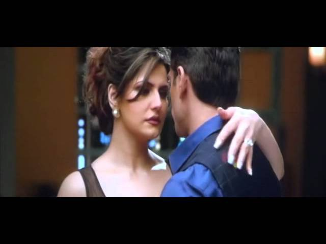 Wajah Tum Ho Video Song Hate Story 3 Zareen Khan, Karan