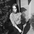 Личный фотоальбом Юлии Лихошерстовой