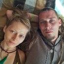 Личный фотоальбом Светланы Гореловской