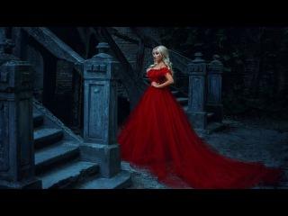 Vampire Music & Halloween Music | Spooky, Dark, Gothic