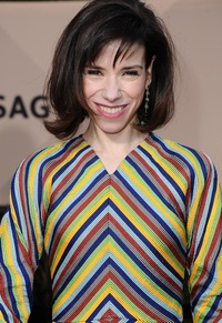 sally hawkins young