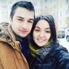 Нияз Хаеров