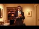 Реклама семечек Джин реклама семечек 1 канал