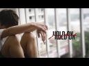 Hold On | HappyJungkookDay [Speed Edit] ParksChallenge