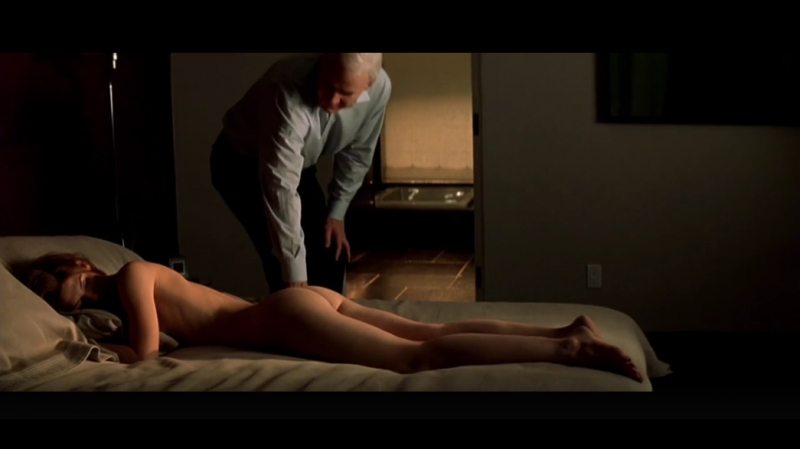 scene-claire-danes-ass-shopgirl-gallacher-nude