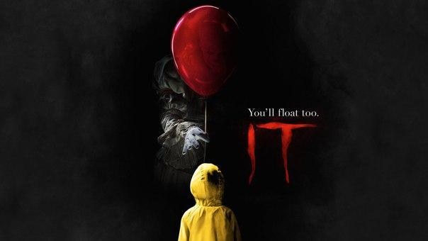it movie 2017 watch online free