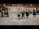 Spike Jonze Welcome Home Apple HomePod Making Of From AdWeek Behind The Scenes