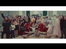 AE_Insta_wedding_video
