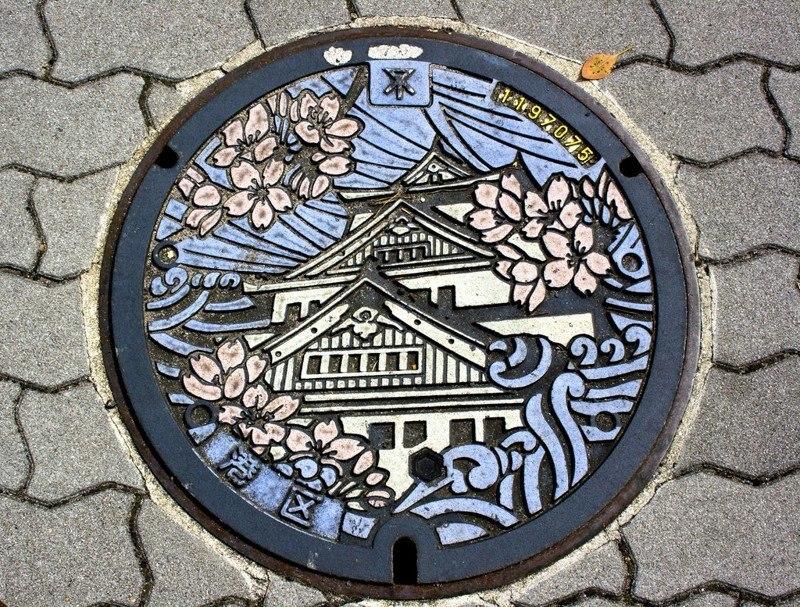 Теперь вы точно захотите в Японию, изображение №11
