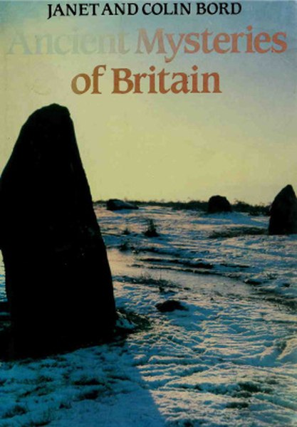 1bord janet and colin ancient mysteries of britain