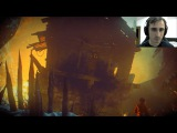 Rise of the Tomb Raider Прохождение