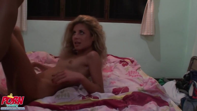 Thailand porn adventures Day 3 Hot hotel sex games after a night out, part 2 POV, Pussy, All sex, Outdoor,