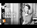 Maltese Falcon 1941 Official Trailer