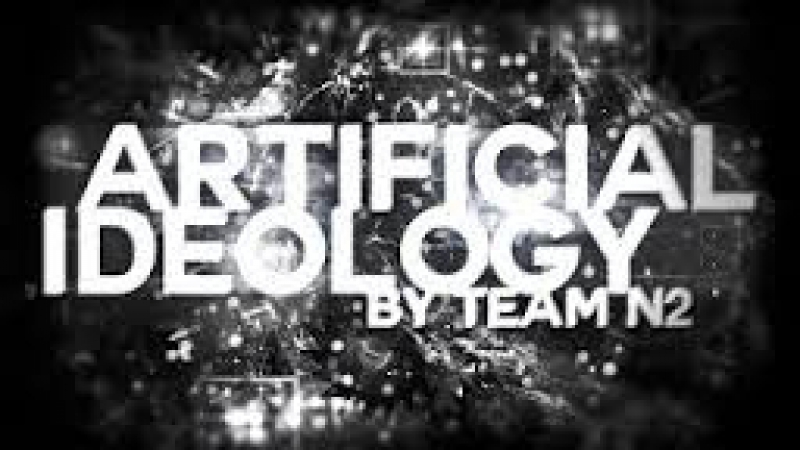 [60Hz] |artificial ideology| 30% (extreme demon) |by team n2|