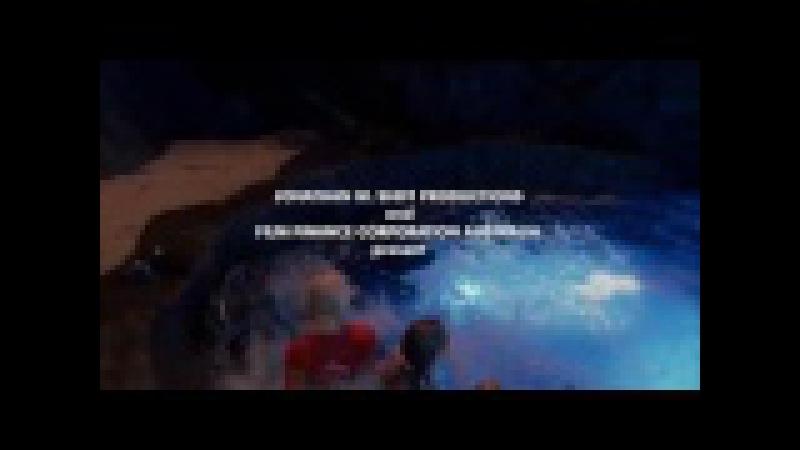 H2o просто добавь воды 2 сезон 25 серия