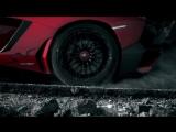 Yello - Oh Yeah (Remix)
