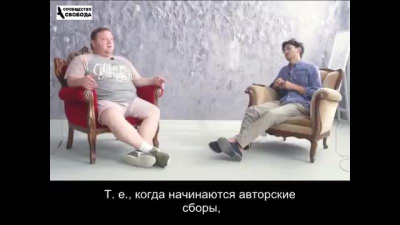 Бывший редактор Высшей лиги, Чемпион КВН 2011 года, рассказал, почему ушёл из КВНа, и кто вырезает шутки про Путина.
