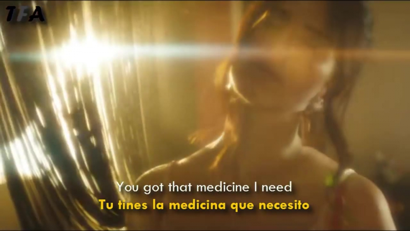 Lana Del Rey - Gods And Monsters (Official Video) [Lyrics Sub Español]