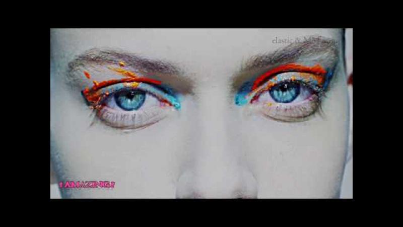 MM group pre remix (VJ mix) FHD