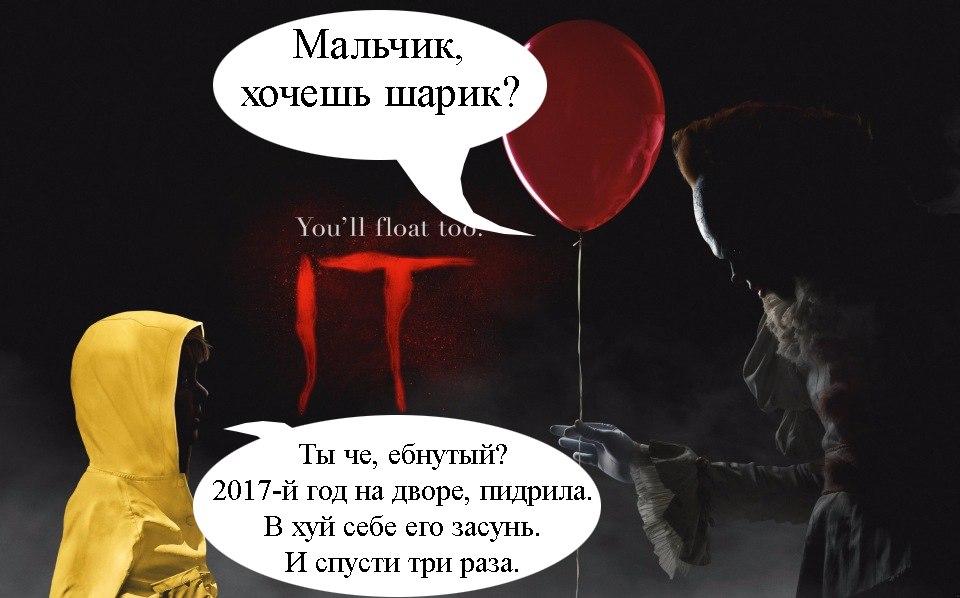 SOpij9esl_c.jpg