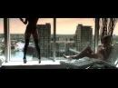 Nicolas Jaar - And I Say ( DJ Bleau Remix ) VIDEO HD