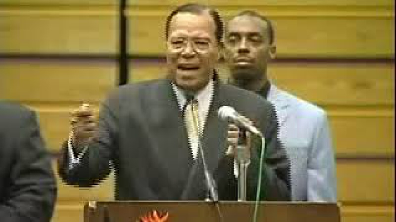 Judgement Day 2 Willie Lynch, The Black Woman the Destruction of the Blk Family