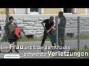 Hessen Groß Gerau